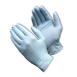 PIP Disposable Nitrile Glove