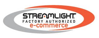 Streamlight Distributor