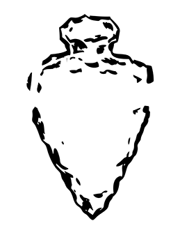Johnston Companies