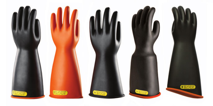 primary-novax-gloves